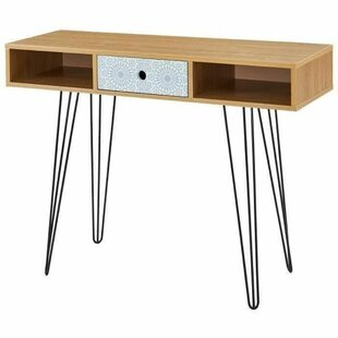 Althrop Console Table By Ebern Designs