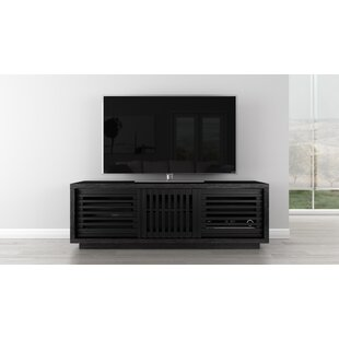 Furnitech Signature Home TV Stand for TVs up to 70
