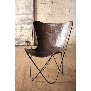 Bosco Side Chair