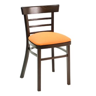 ECO Series Side Chair Florida Seating