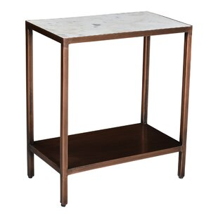 Juniper End Table by Mercer41