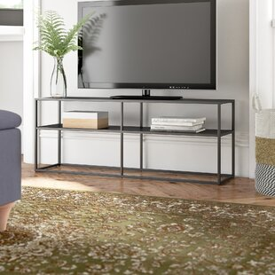 Azurite TV Stand For TVs Up To 43
