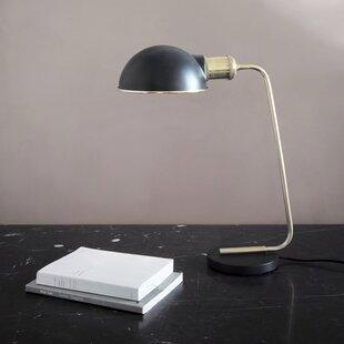 Collister 15 Desk Lamp