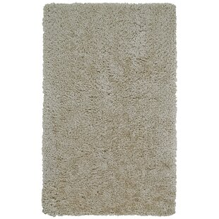 Janet in Sand Indoor/Outdoor Area Rug