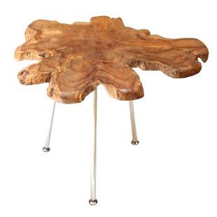 Hokku Designs I End Table