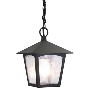 Valentina 1 Light Outdoor Hanging Lantern By Sol 72 Outdoor
