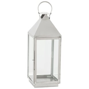 Concepcion Decorative Lantern By Beachcrest Home