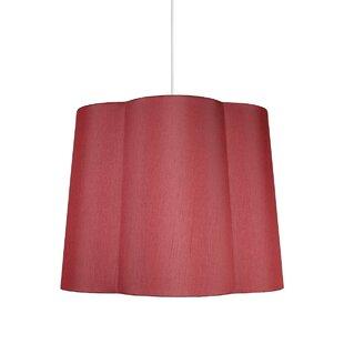 Imani 1-Light Pendant by U..