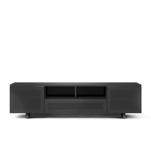 Nora Slim TV Stand for TVs up to 75