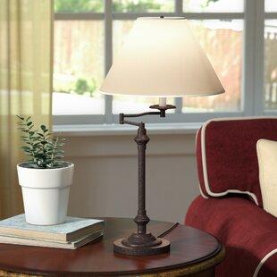 Adal 18.5 Table Lamp