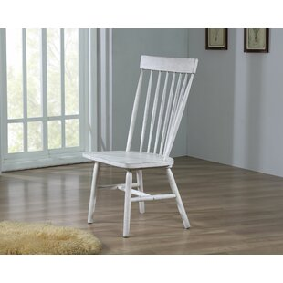 Clarkedale Dining Chair (Set of 2)