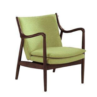 George Oliver Waugh Armchair