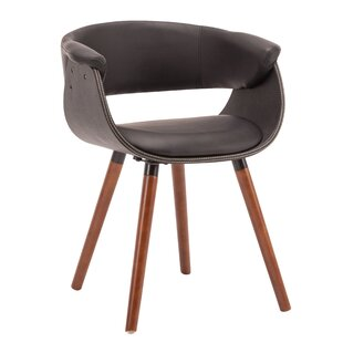 Visconti Upholstered Dining Chair by Geor..