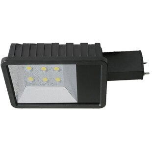 Morris Products 6-Light LED Flood Light