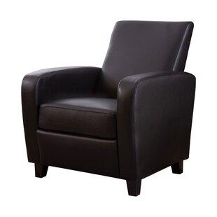 Darren 22 Armchair by Andover Mills