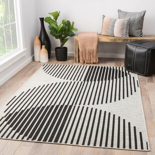 Silver Indoor/Outdoor Area Rug