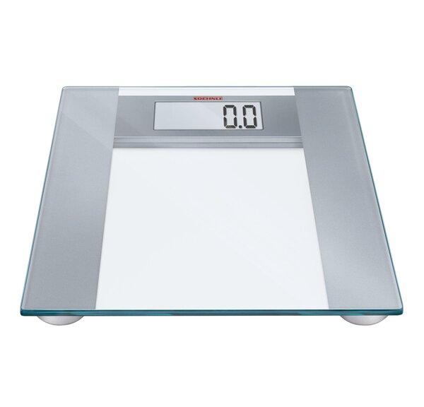 Bathroom Scales Wayfair