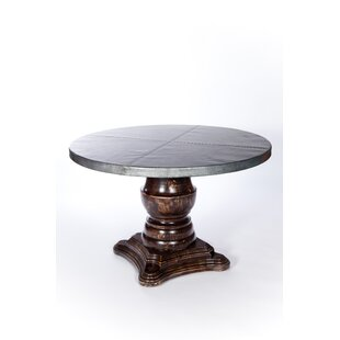 Canora Grey Vienna Dining Table