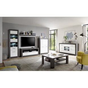 Cutler Bay Entertainment Unit For TVs Up To 59
