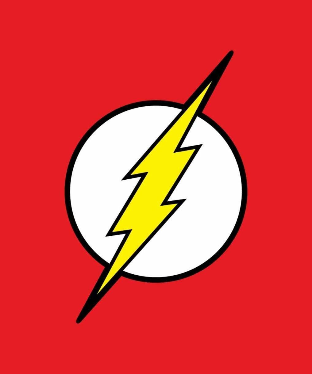 DC Comics Justice League Superhero Super Soft Plush Twin Raschel Blanket