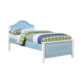 Perth Full Configurable Bedroom Set by Harriet Bee