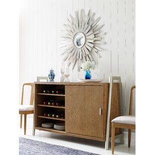 Hygge Credenza Rachael Ray Home