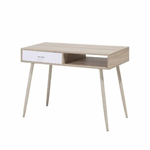 Fraga Home Desk by George Oliver 2019 Online