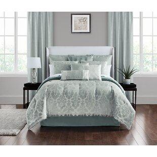 Surrey Comforter Set