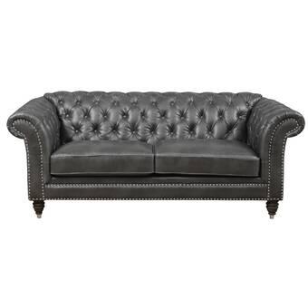 Marvelous Simmons Upholstery Trafford Sofa Reviews Birch Lane Beatyapartments Chair Design Images Beatyapartmentscom