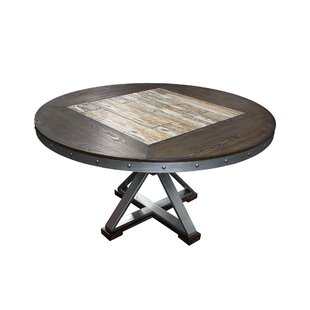 Purchase Round Dining Table By BestMasterFurniture