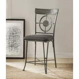 Stamford 24 Bar Stool (Set of 2) by Canora Grey