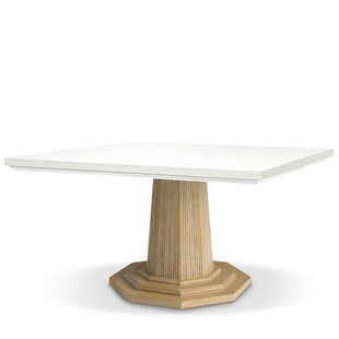 Bunny Williams Home Georgica Dining Table