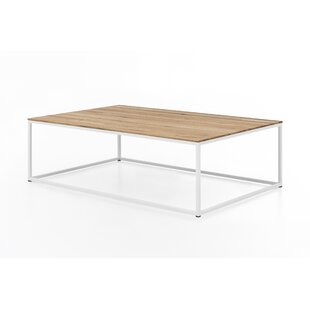 Brucie Coffee Table By Ebern Designs