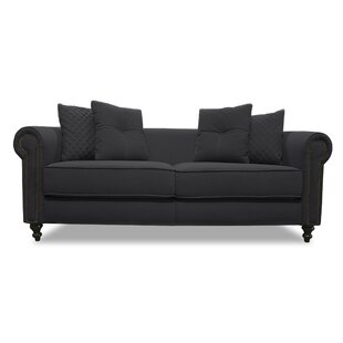 Reviews Gautier Lux Sofa by South Cone Home Reviews (2019) & Buyer's Guide