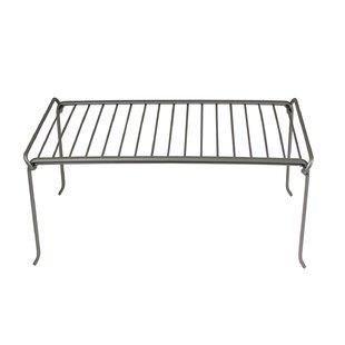 Callas Stackable Shelf