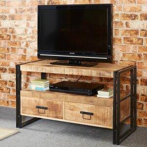 TV-Schrank Canonero von LoftDesigns