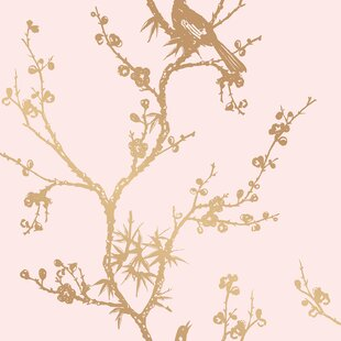 Luxury Peel And Stick Removable Wallpaper Perigold