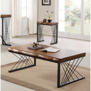 Amorita Impressive Coffee Table by Brayden Studio SKU:BE880866 Shop