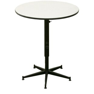 Pub Table by Midwest Fresh