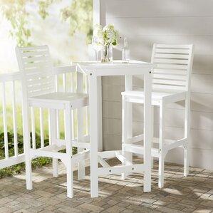 source outdoor furniture napa bar side. source outdoor furniture napa bar side