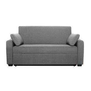 Pleasant Hanley Sofa Sleeper Beatyapartments Chair Design Images Beatyapartmentscom