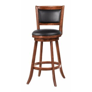 Gailey 29 Bar Stool (Set of 2)