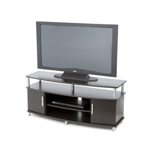Inexpensive Elian TV Stand by Wade Logan