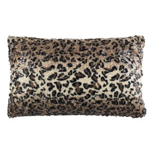 Delanie Lumbar Pillow