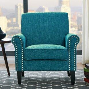 Comfy lounge furniture Chaise Lounge Sofa Quickview Wayfair Comfy Lounge Chairs Wayfair