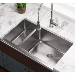 Polaris Sinks 32.75
