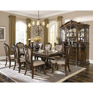 Homelegance Upholstered Dining Chair (Set of 2)