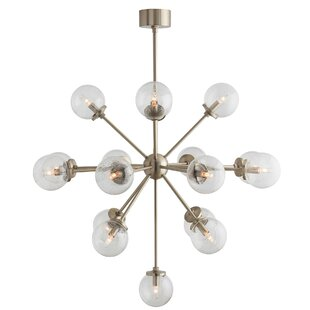 ARTERIORS Henderson 17-Light Chandelier