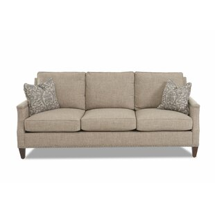 Shop Ursula Sofa by Darby Home Co