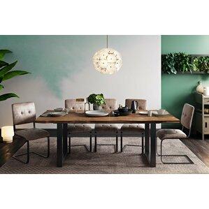 Altus Dining Table by Trent Austin Design